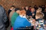 rallye-gastronomique067