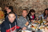rallye-gastronomique069