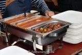 rallye-gastronomique082
