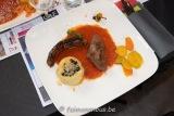 rallye-gastronomique092