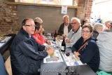 rallye-gastronomique094
