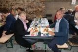 rallye-gastronomique096