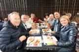 rallye-gastronomique103