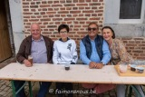 rallye-gastronomique113