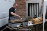 rallye-gastronomique115