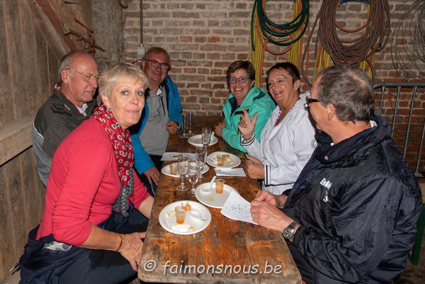rallye-gastronomique002