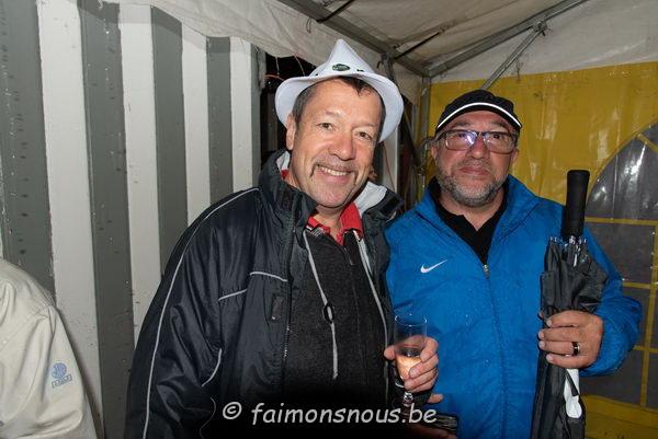 rallye-gastronomique006
