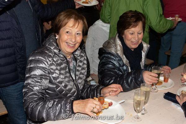 rallye-gastronomique008
