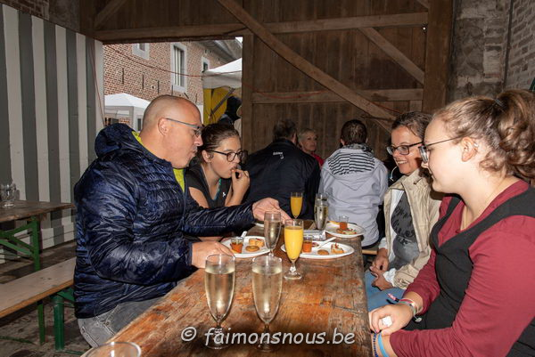 rallye-gastronomique022