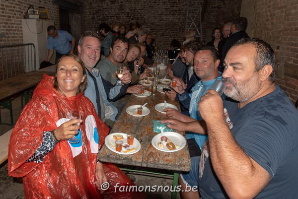 rallye-gastronomique023