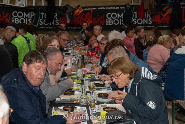 rallye-gastronomique032