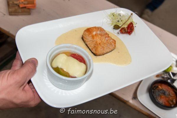 rallye-gastronomique034