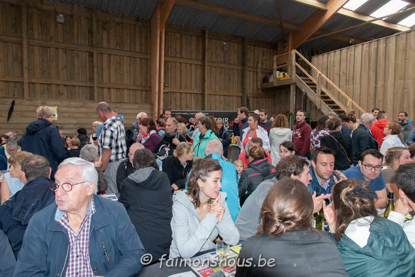 rallye-gastronomique042