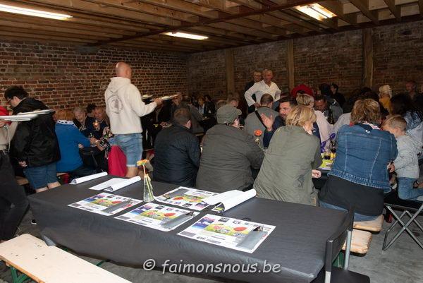 rallye-gastronomique066