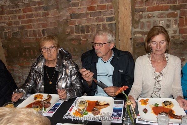 rallye-gastronomique072