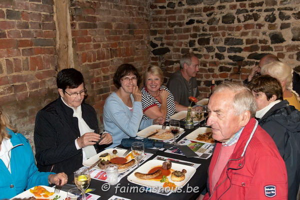 rallye-gastronomique073