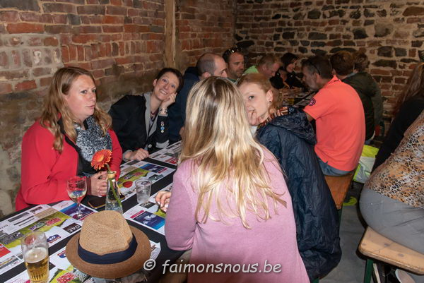 rallye-gastronomique097