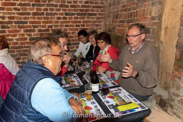 rallye-gastronomique098