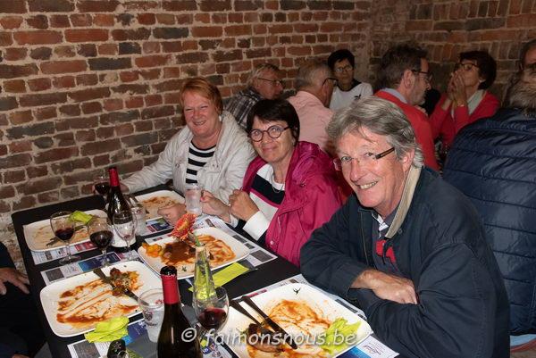 rallye-gastronomique099