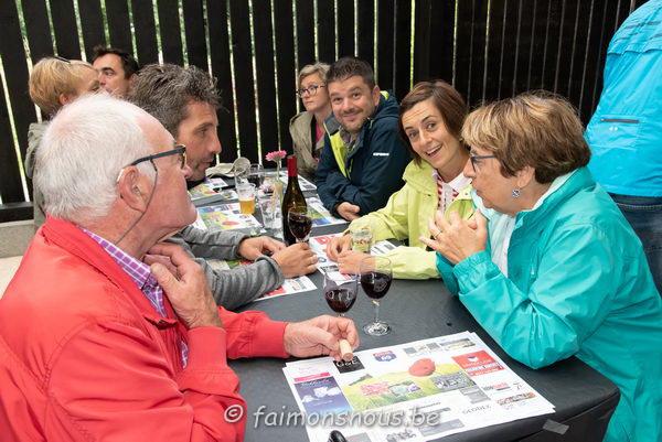 rallye-gastronomique100