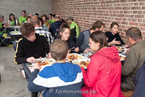 rallye-gastronomique101