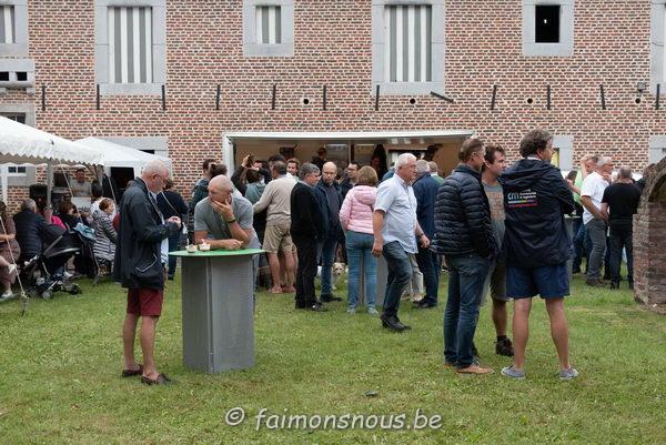 rallye-gastronomique114