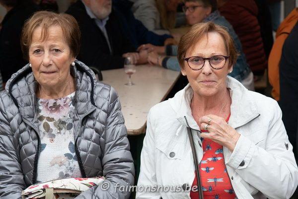 rallye-gastronomique122