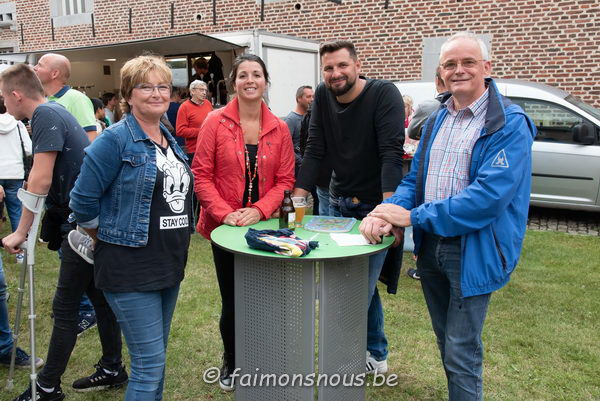 rallye-gastronomique125