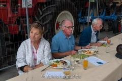 2019-09-01 Aineffe fête