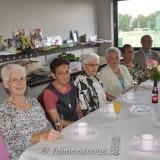 gouter-pensionnés-viemme003