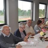 gouter-pensionnés-viemme013
