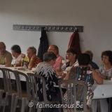 gouter-pensionnés-viemme017