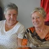 gouter-pensionnés-viemme019