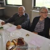 gouter-pensionnés-viemme026