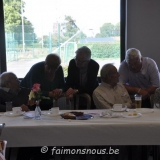 gouter-pensionnés-viemme035
