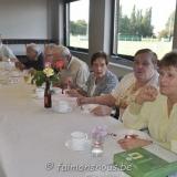 gouter-pensionnés-viemme046