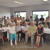 gouter-pensionnés-viemme049