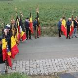 commémoration035