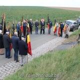 commémoration038