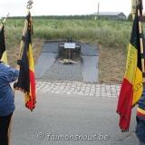 commémoration044