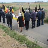 commémoration055
