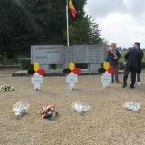 commémoration064
