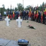 commémoration071