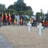 commémoration073