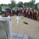 commémoration076