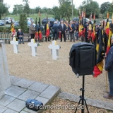 commémoration077