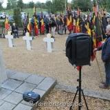 commémoration078