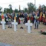 commémoration079