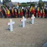 commémoration099