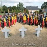 commémoration101